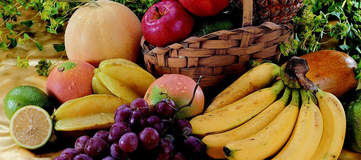 Nutrients for Healthy Hearing