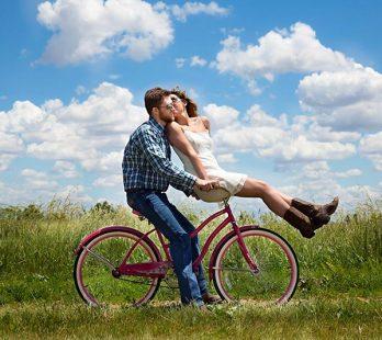 Hearing Loss Dating Tips