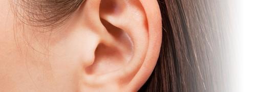 The New York Hearing Center
