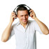 Hearing Loss Signs and Symptoms