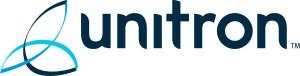 unitron_logo_new