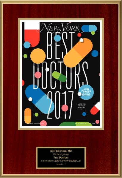 large Sperling best doc 2017