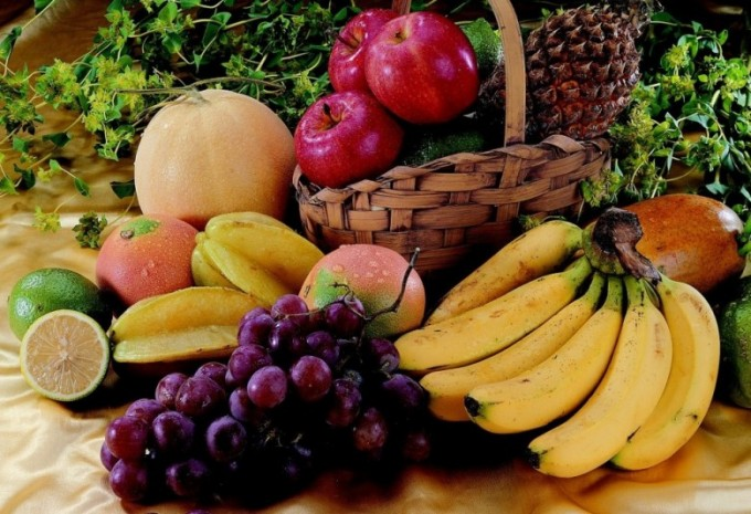 Nutrients For Healthy Hearing Ear Specialist Nyc
