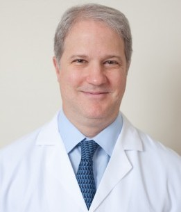 LANE D. KREVITT, MD