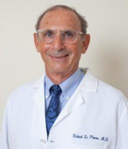 Robert L. Pincus