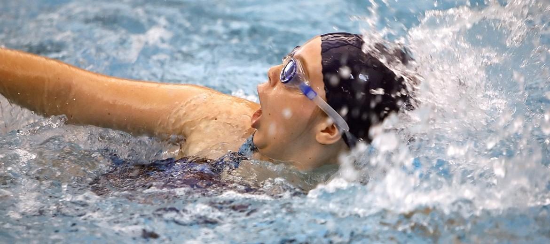 Swimmer's Ear Prevention Tips