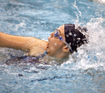 Swimmer's Ear Prevention Tips