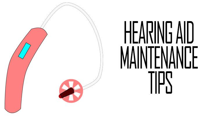 Hearing-Aid-Maintenance-Tips