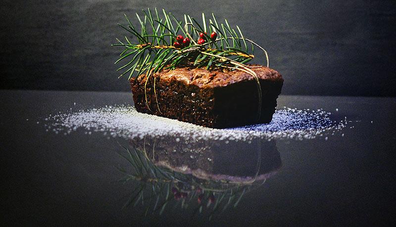 Black Bean Brownie Recipe