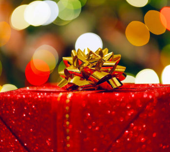 Hearing Holiday Gift Guide