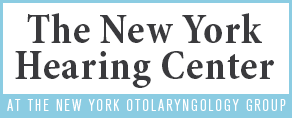 The NY Hearing Center