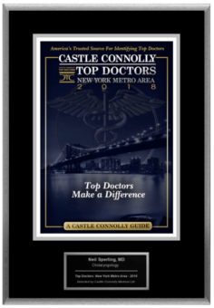 sperling-castle-connolly-2018-e1561341356654