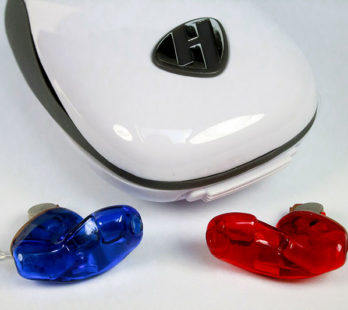 Hearing Aid Alternative