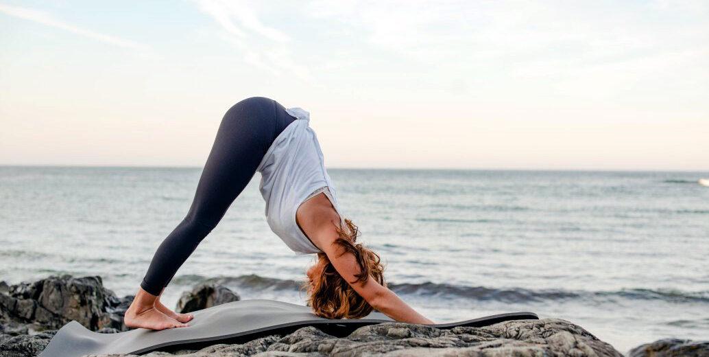 Yoga for Tinnitus
