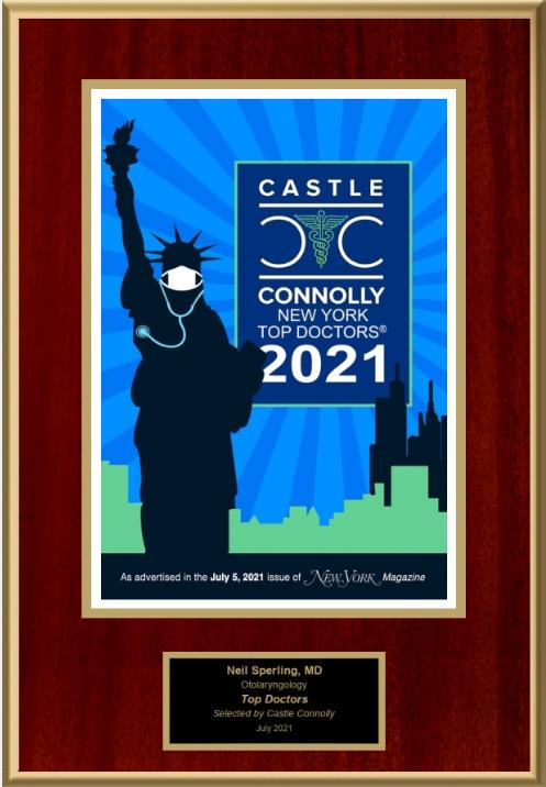 CastleCon2021
