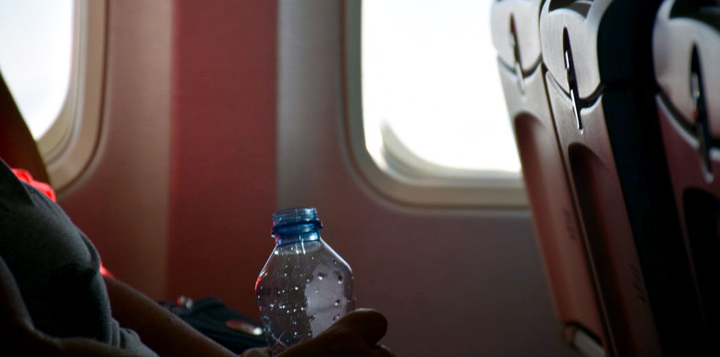 Airplane Ear Tips