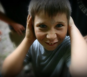 Autism Auditory Sensitivity Tips