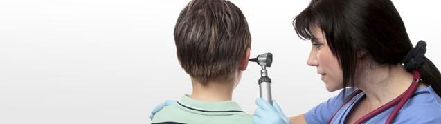 Bone Anchored Hearing Aids (BAHAs) NYC