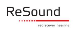 Gn-ReSound-Logo