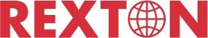 Rexton-logo