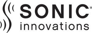 sonicinnovations-hearing-aids-atlanta